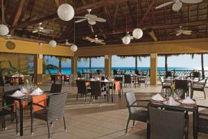 Secrets Aura Cozumel All Inclusive - Adults Only, Rezorty  Cozumel - big - 40