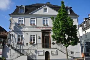 Haus Drei Könige - Langscheid
