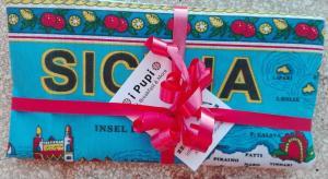 Pupi Catania Etna B&B, Bed & Breakfast  Aci Castello - big - 59