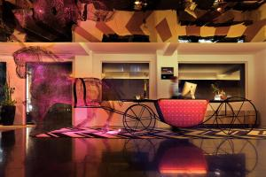 Adelphi Hotel (9 of 44)