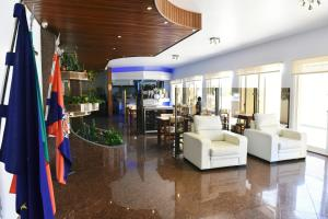 Aeroporto Bed & Breakfast