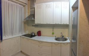 Apartment Roz, Appartamenti  Sochi - big - 16