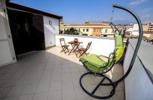Catania Wonderful Etnaview - AbcAlberghi.com
