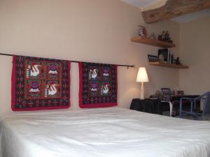 Chambres d hôtes le Peyroux