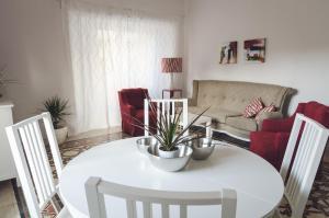 Casa Diaz - AbcAlberghi.com