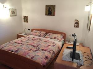 A Casa di Rita - AbcAlberghi.com