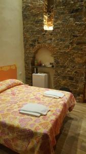 Apartment Camere Cinque Terre Andrea - AbcAlberghi.com