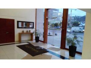 Departamento en Viña Del Mar, Apartments  Viña del Mar - big - 40