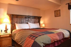 Village Point by Ski VIllage Resorts - Apartment - Breckenridge