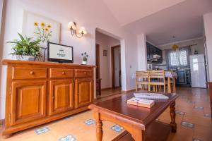 Residencial Vistamar Arrieta - Arrieta