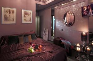 Amsterdam Hotel - Gol'yanovo