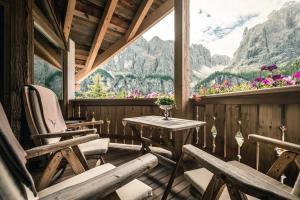 obrázek - Hotel Kolfuschgerhof