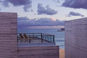 Martinhal Beach Resort & Hotel (39 of 61)