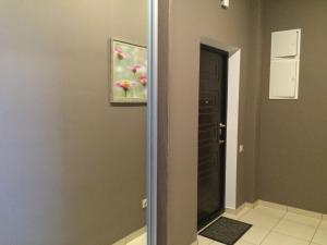 Arkhitektorska Apartment, Appartamenti  Odessa - big - 18