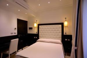 Vaticano Royal Suite Guest House - abcRoma.com