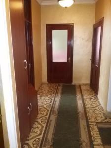 Inga's Apartment, Apartmanok  Batumi - big - 3