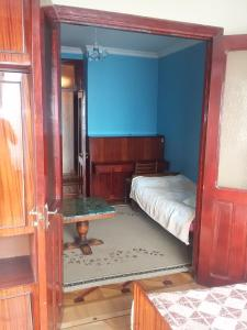 Inga's Apartment, Apartmanok  Batumi - big - 10