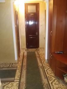 Inga's Apartment, Apartmanok  Batumi - big - 15