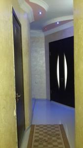 Shavshe Apartment, Apartmány  Batumi - big - 8
