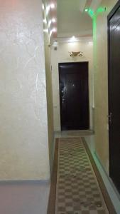 Shavshe Apartment, Apartmány  Batumi - big - 3
