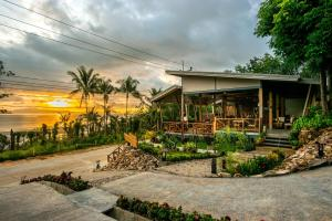 Koh Yao Yai Hillside Resort - Ban Lo Po Yai