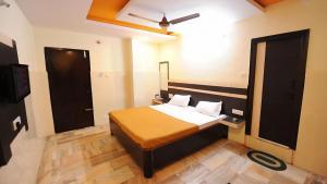 MR Hotels, Hotely  Visakhapatnam - big - 12