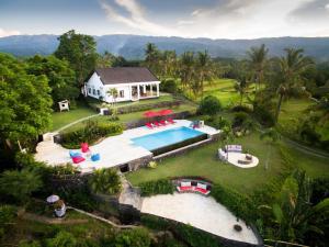 obrázek - Sea View Villa Bloom Bali