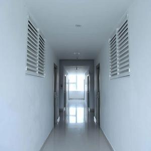 Falcons Nest Lariviera, Hotels  Hyderabad - big - 25