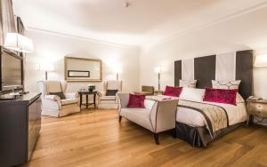 Grand Hotel de la Minerve (33 of 50)
