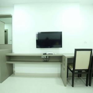 Falcons Nest Lariviera, Hotels  Hyderabad - big - 19