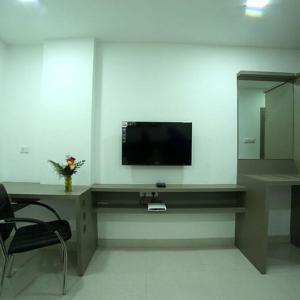 Falcons Nest Lariviera, Hotels  Hyderabad - big - 20