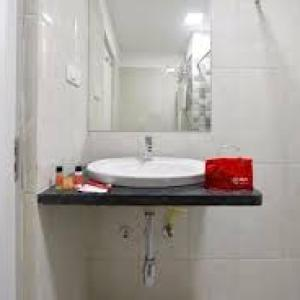 Falcons Nest Lariviera, Hotels  Hyderabad - big - 13