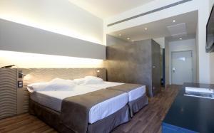 Hotel Alga (34 of 97)