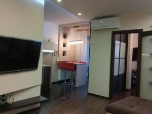 Apartment Park Gorkogo, Апартаменты  Сочи - big - 25