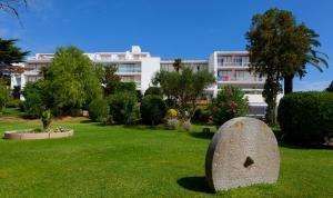 Hotel Alga (16 of 97)