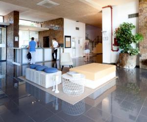 Hotel Alga (19 of 97)