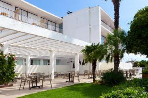Hotel Alga (26 of 97)