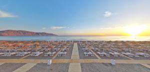 Anemos Luxury Grand Resort (28 of 104)