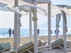 Anemos Luxury Grand Resort (30 of 104)