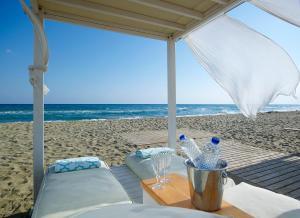 Anemos Luxury Grand Resort (31 of 104)