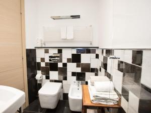 Affittacamere Lo Scoglio, Guest houses  Monterosso al Mare - big - 28