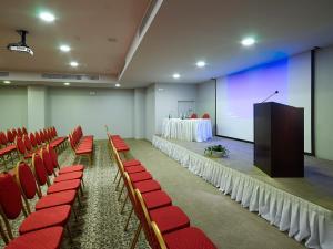 Anemos Luxury Grand Resort (33 of 104)