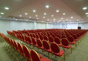 Anemos Luxury Grand Resort (36 of 104)