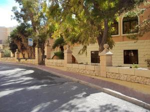 San Antonio Guesthouse (26 of 38)