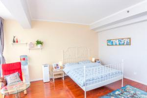 Yi Chao Service Apartment