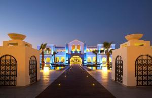 Anemos Luxury Grand Resort (5 of 104)