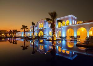 Anemos Luxury Grand Resort (3 of 104)