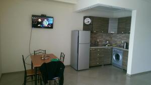 Apartment on Parnavaz Mepe 2-94, Apartmány - Batumi