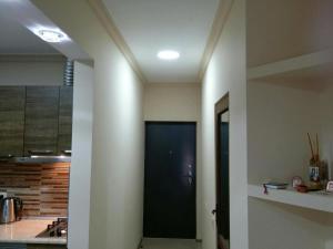 Apartment on Parnavaz Mepe 2-94, Apartmány  Batumi - big - 6