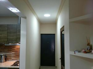 Apartment on Parnavaz Mepe 2-94, Apartmány  Batumi - big - 2